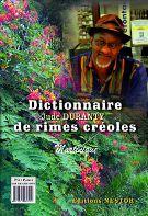 Dictionnaire de rimes créoles