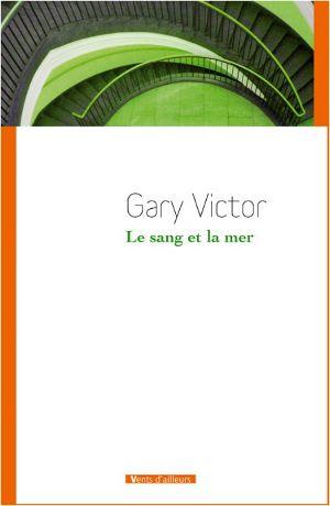 gary_victor.jpg
