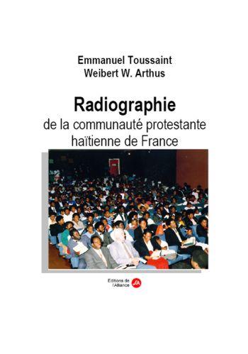 http://www.potomitan.info/ayiti/photos/radiographie.jpg