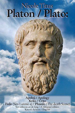 Russian Philosophy Mirrors Plato Vision 70