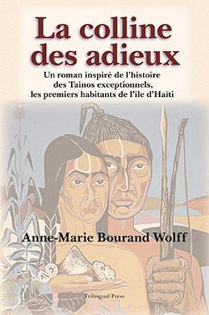 haiti 1804 2001 le bicentenaire dune revolution oubliee