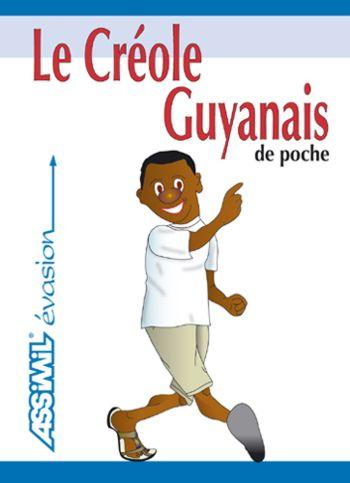 external image creole_guyanais.jpg