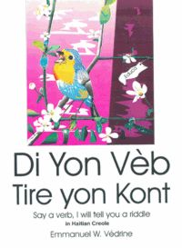 Les œuvres Completes D Emmanuel W Vedrine