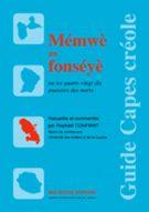 Dictionnaire français créole guyanais