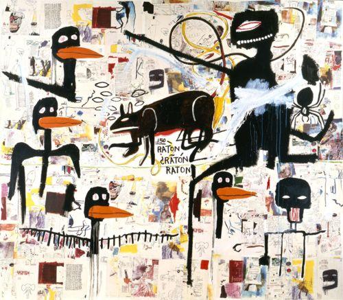 http://www.potomitan.info/ki_nov/images/basquiat_tenor.jpg