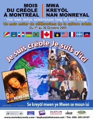 external image mois_creole_6.jpg