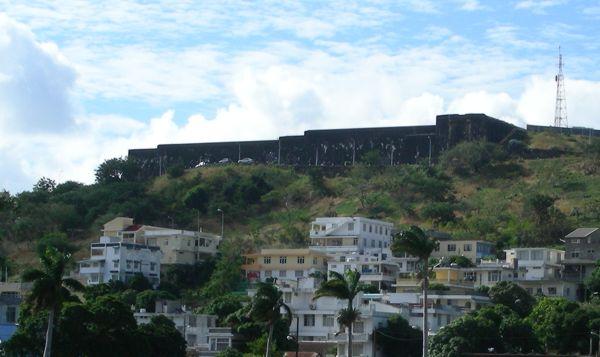 citadelle9.jpg