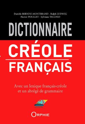 dectioner français français